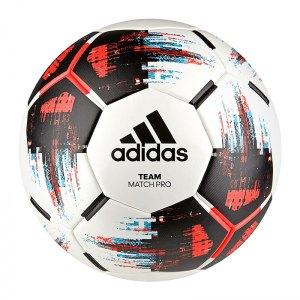adidas-team-spielball-weiss-schwarz-rot-fussball-equipment-zubehoer-ausruestung-ausstattung-matchball-cz2235.jpg