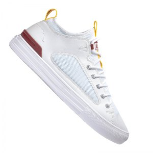 converse-chuck-taylor-as-ultra-ox-sneaker-f002-lifestyle-freizeit-strasse-166982C.png