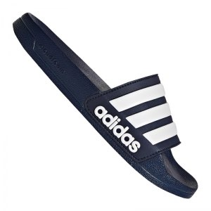 adidas-neo-cf-adilette-badelatsche-blau-equipment-badeschlappen-duschlatschen-aq1703.jpg