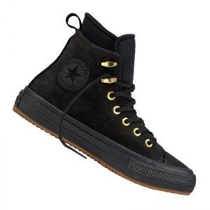 converse-chuck-taylor-as-wp-boot-hi-damen-f001-sneaker-turnschuhe-boots-lifestyle-trend-mode-557945c.jpg