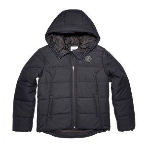 converse-core-poly-fill-puffer-jacke-damen-f001-oberteil-freizeit-lifestyle-jacket-10004548-a01.jpg