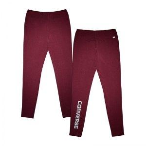 converse-reflective-wordmark-legging-damen-f262-hose-freizeit-frauen-trend-markenkleidung-komfort-teamsport-10004552-a02.jpg
