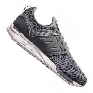 new-balance-mrl247-sneaker-hellgrau-f121-lifestyle-allday-gemuetlich-outfit-style-lebensgefuehl-604091-60.jpg