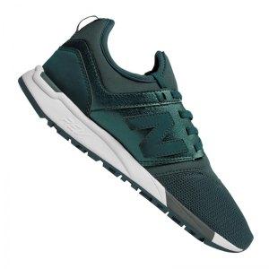new-balance-wrl247-sneaker-damen-gruen-f6-freizeitschuh-women-lifestyle-604861-50.jpg