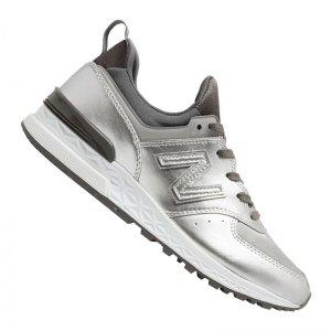 new-balance-ws574-sneaker-damen-silber-f6-freizeitschuh-women-lifestyle-602431-50.jpg