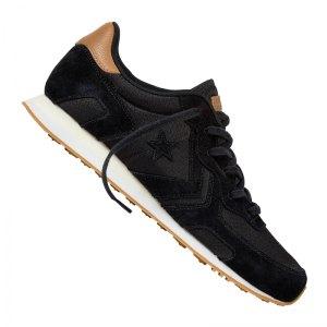 converse-thunderbolt-ox-sneaker-schwarz-f001-lifestyle-freizeit-streetwear-strassenschuhe-alltagsoutfit-160554c.jpg