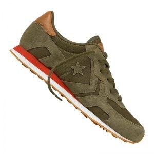 converse-thunderbolt-ox-sneaker-gruen-f348-lifestyle-freizeit-streetwear-strassenschuhe-alltagsoutfit-160550c.jpg