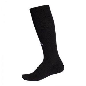 adidas-alpha-skin-lw-cushioning-otc-socken-schwarz-socks-sportsocken-struempfe-zubehoer-equipment-cv7698.jpg