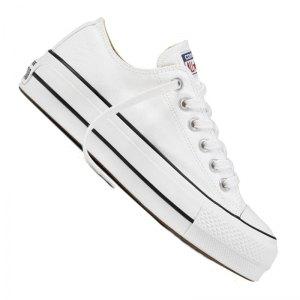 converse-chuck-taylor-as-lift-ox-damen-f102-freizeitschuh-shoe-turnschuh-chucks-560250c.jpg