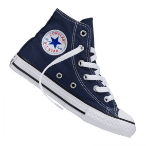 converse-chuck-taylor-as-high-sneaker-kids-blau-lifestyle-freizeit-sneaker-schuh-shoe-3j233c.jpg