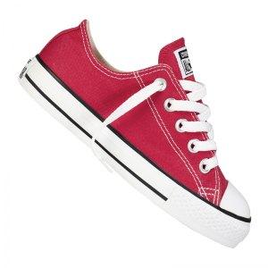 converse-chuck-taylor-as-ox-sneaker-kids-rot-f600-lifestyle-freizeit-streetwear-strassenschuhe-alltagsoutfit-3j236c.jpg