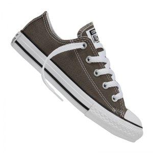 converse-chuck-taylor-as-ox-sneaker-kids-grau-f010-lifestyle-freizeit-streetwear-strassenschuhe-alltagsoutfit-3j794c.jpg