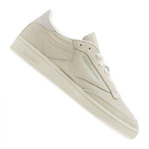 reebok-club-c-85-nbk-sneaker-damen-beige-lifestyle-basketball-style-alltag-freizeit-streetwear-cm9054.jpg