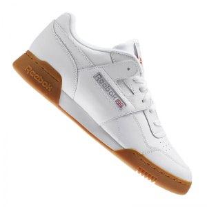 reebok-workout-plus-sneaker-weiss-freizeitschuh-turnschuh-lifestyle-herrenschuh-men-cn2126.jpg