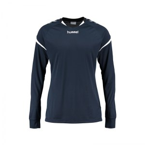 hummel-authentic-charge-trikot-langarm-blau-f7364-herren-shirt-fitness-running-teamsport-004616.jpg