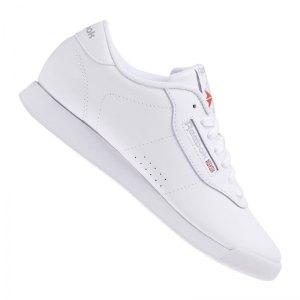 reebok-princess-sneaker-damen-weiss-lifestyle-turnschuhe-strassenschuhe-streetwear-frauen-women-cn2212.jpg