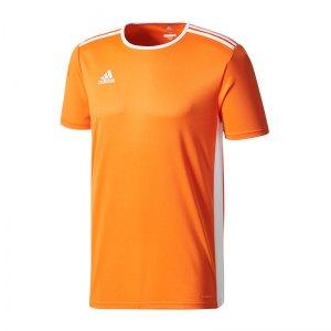 adidas-entrada-18-trikot-kurzarm-orange-weiss-teamsport-mannschaft-ausstattung-shirt-shortsleeve-cd8366.png