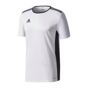 adidas-entrada-18-trikot-kurzarm-weiss-schwarz-teamsport-mannschaft-ausstattung-shirt-shortsleeve-cd8438.png