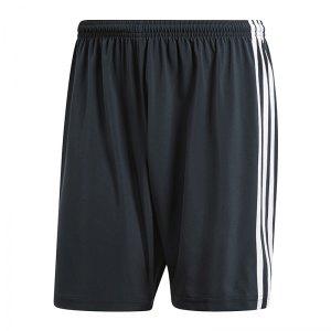 adidas-condivo-18-short-hose-kurz-grau-weiss-fussball-teamsport-football-soccer-verein-ce1699.jpg
