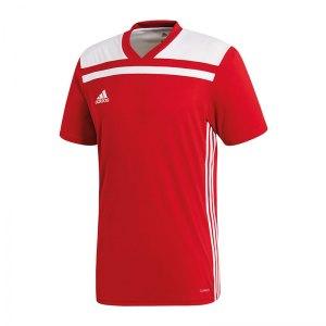 adidas-regista-18-trikot-kurzarm-rot-weiss-mannschaftsausruestung-teamsportbedarf-jersey-ausstattung-spielerkleidung-ce1713.png