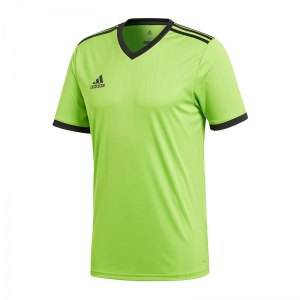 adidas-tabela-18-trikot-kurzarm-gruen-schwarz-fussball-teamsport-football-soccer-verein-ce1716.png