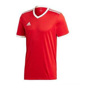 adidas-tabela-18-trikot-kurzarm-rot-weiss-fussball-teamsport-football-soccer-verein-ce8935.jpg