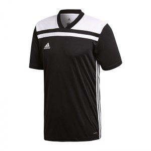 adidas-regista-18-trikot-kurzarm-schwarz-weiss-mannschaftsausruestung-teamsportbedarf-jersey-ausstattung-spielerkleidung-ce8967.jpg