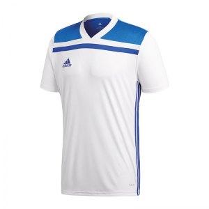 adidas-regista-18-trikot-kurzarm-weiss-blau-mannschaftsausruestung-teamsportbedarf-jersey-ausstattung-spielerkleidung-ce8970.jpg