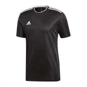 adidas-condivo-18-trikot-kurzarm-schwarz-weiss-fussball-teamsport-football-soccer-verein-cf0679.jpg