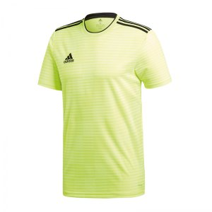adidas-condivo-18-trikot-kurzarm-gelb-schwarz-fussball-teamsport-football-soccer-verein-cf0685.jpg