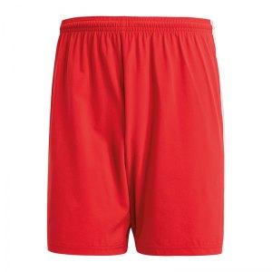 adidas-condivo-18-short-hose-kurz-rot-weiss-fussball-teamsport-football-soccer-verein-cf0706.jpg