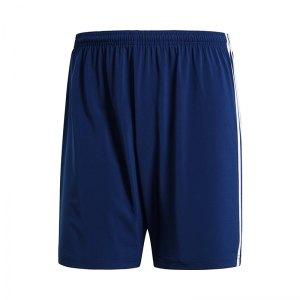adidas-condivo-18-short-hose-kurz-dunkelblau-weiss-fussball-teamsport-football-soccer-verein-cf0708.jpg