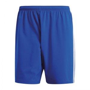 adidas-condivo-18-short-hose-kurz-blau-weiss-fussball-teamsport-football-soccer-verein-cf0723.jpg