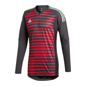 adidas-adipro-18-torwarttrikot-langarm-grau-pink-football-fussball-teamsport-football-soccer-verein-cf6173.jpg