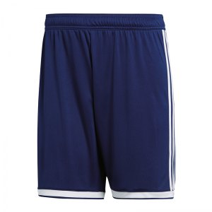 adidas-regista-18-short-hose-kurz-dunkelblau-fussball-teamsport-football-soccer-verein-cf9592.jpg