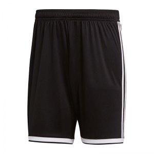 adidas-regista-18-short-hose-kurz-schwarz-weiss-fussball-teamsport-football-soccer-verein-cf9593.jpg