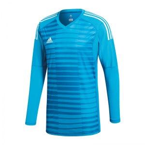 adidas-adipro-18-torwarttrikot-langarm-blau-football-fussball-teamsport-football-soccer-verein-cv6350.jpg