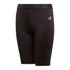 adidas-alpha-skin-short-tight-kids-schwarz-unterwaesche-funktionsshort-boxershort-pants-cw7350.png