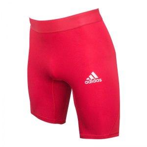 adidas-alpha-skin-sprt-st-short-rot-unterwaesche-underwear-pants-herrenshort-sportunterwaesche-cw9460.jpg