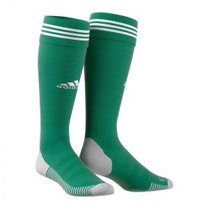adidas-adisock-18-stutzenstrumpf-gruen-weiss-fussball-teamsport-football-soccer-verein-cf3574.jpg