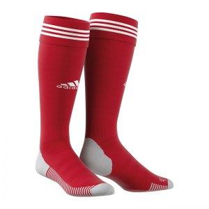adidas-adisock-18-stutzenstrumpf-rot-weiss-fussball-teamsport-football-soccer-verein-cf3577.jpg
