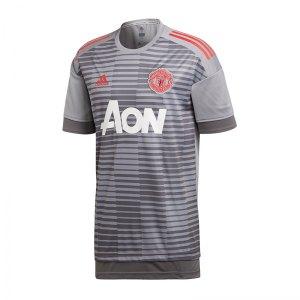 adidas-manchester-united-prematch-shirt-grau-old-trafford-theater-of-dreams-warmmachshirt-red-devils-cz7979.jpg