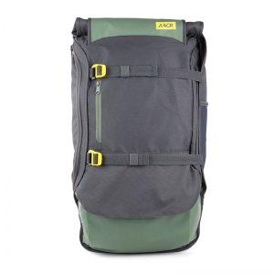 aevor-backpack-travel-pack-rucksack-schwarz-f801-training-outfit-sportlich-alltag-freizeit-fussball-laufen-avr-tra-001.jpg