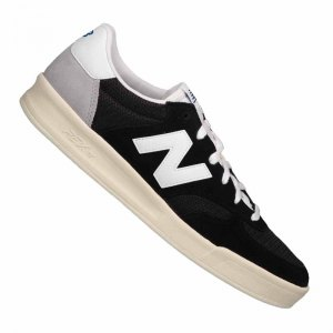 new-balance-crt300-sneaker-schwarz-f08-lifestyle-freizeit-strassenschuhe-streetwear-turnschuhe-638231-60.jpg