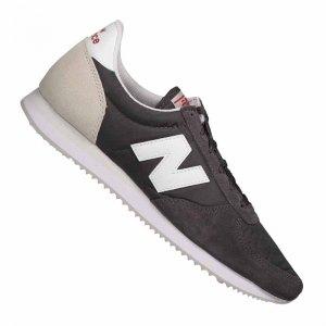 new-balance-wl220-sneaker-damen-blau-f5-lifestyle-freizeit-strassenschuhe-streetwear-turnschuhe-639541-50.jpg