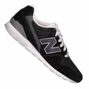 new-balance-mrl996-sneaker-schwarz-f8-lifestyle-freizeit-strassenschuhe-streetwear-turnschuhe-638781-60.jpg
