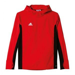 adidas-tiro-17-warm-top-hoody-kids-rot-schwarz-funktionskleidung-shirt-kinder-kinderkleidung-ausruestung-mannschaftssport-ballsportart-bq2590.jpg