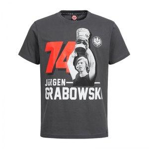 eintracht-frankfurt-legenden-grabi-t-shirt-rot-fanshop-bundesliga-shortsleeve-kurzarm-freizeitbekleidung-0210247.jpg