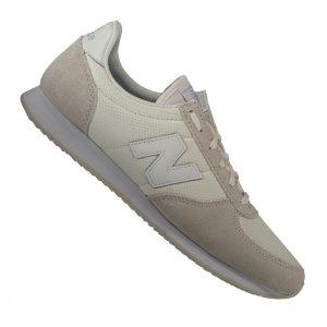 new-balance-wl220-sneaker-damen-weiss-f03-lifestyle-freizeitschuhe-streetwear-alltagsoutfit-strassenschuhe-turnschuhe-sneaker-618261-50.jpg