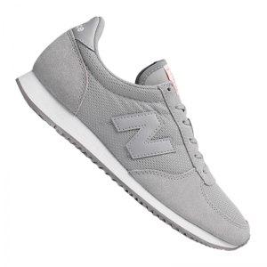 new-balance-wl220-sneaker-damen-grau-f12-lifestyle-freizeitschuhe-streetwear-alltagsoutfit-strassenschuhe-turnschuhe-sneaker-618261-50.jpg